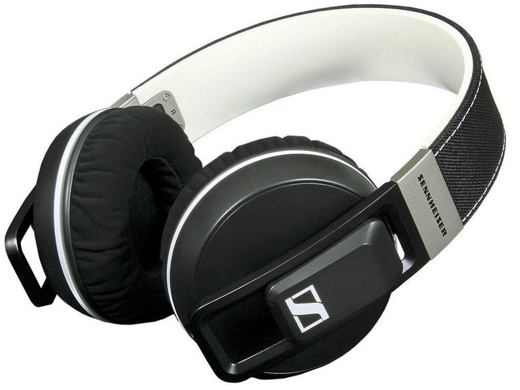 Sennheiser Urbanite XL Review