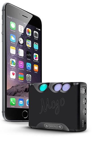 Mojo-iphone-1