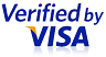 Visa Explained