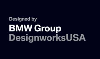 BMW Group Designworks USA