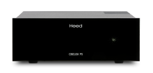 Heed Audio PS Stereo Power Amplifier