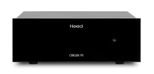 Heed Audio PX Power Supply