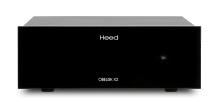 Heed Audio X2 Power Supply
