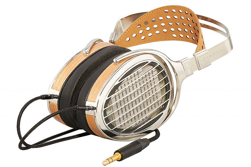 HiFiMan HE1000 Headphones Available For Demonstration
