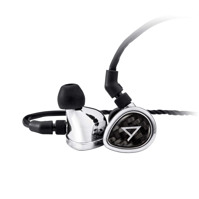 Astell & Kern Layla II In-Ear Monitors