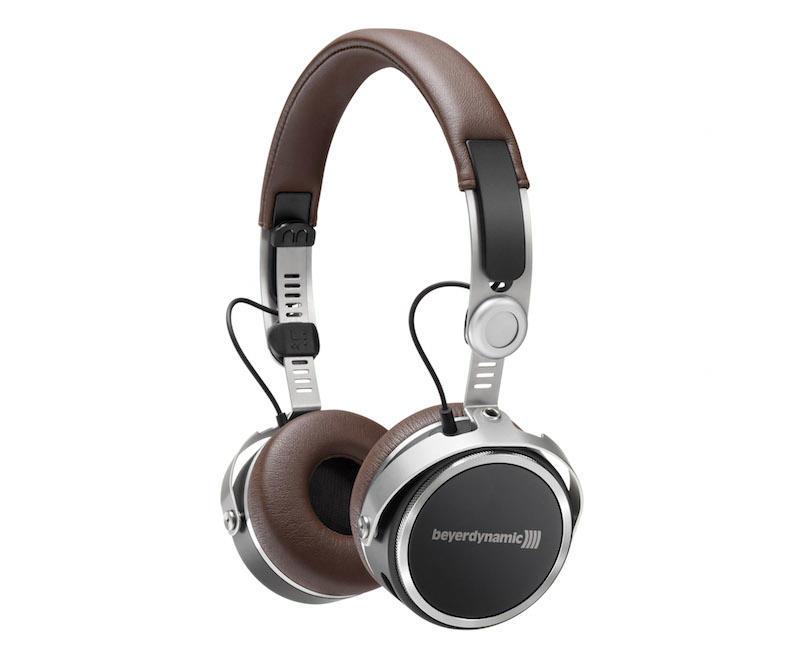 e52f677adb7 Beyerdynamic Aventho Wireless Headphones - Best Beyerdynamic Wireless  Headphones