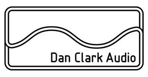Dan Clark Audio (formerly MrSpeakers)