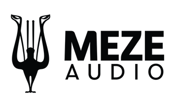 Meze Headphones and Earphones