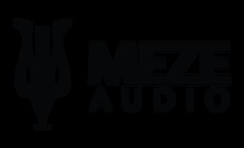 Meze Headphones and Earphones