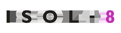 ISOL-8   Audio Sanctuary