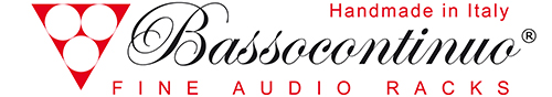 Bassocontinuo | Available at Audio Sanctuary