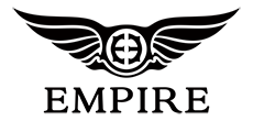 Empire Ears | Available from Audio Sanctuary