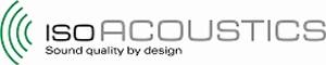 IsoAcoustics   Audio Sanctuary