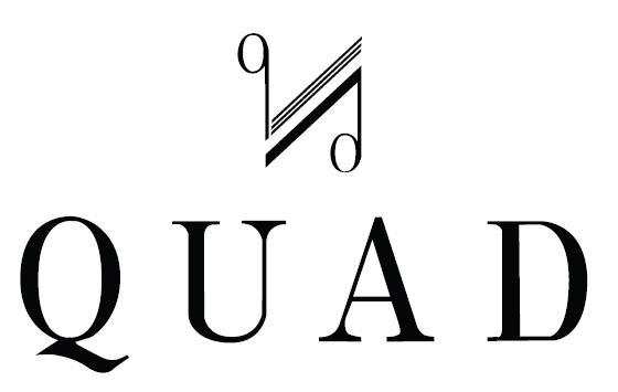 Quad Electronics