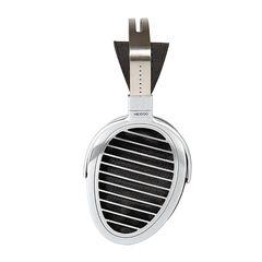 HE1000SE Planar Magnetic Headphones | HiFiMan