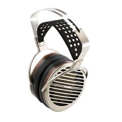Susvara Hi-End Planar Magentic Headphones | HiFiMan