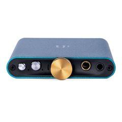 Hip Dac Mini Portable DAC / Headphone Amplifier | iFi Audio