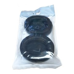 Replacement Ear Pads (Over-Ear) for Momentum / M3 / Wireless / Sennheiser Spare Parts 508472