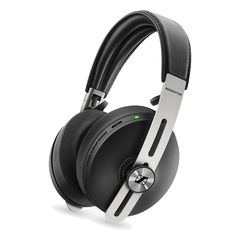 Momentum 3 Wireless Headphones | Sennheiser