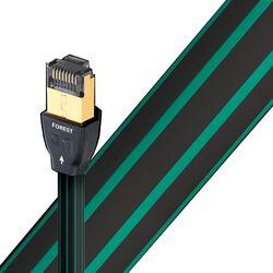 Forest RJ/E Ethernet Digital Audio Cable | AudioQuest