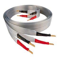 Tyr 2 Speaker Cable (Stereo Pair) | Nordost
