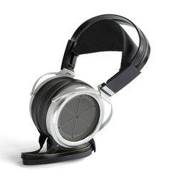 STAX SR-009 Electrostatic Earspeaker | Audio Sanctuary