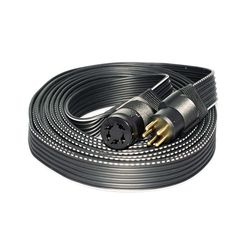 STAX SRE-925S 6N 2.5 Metre Extension Cable | Audio Sanctuary