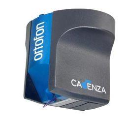 Cadenza Blue Moving-Coil MC Cartridge | Ortofon