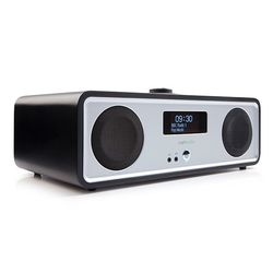 R2 Streaming Music System | Ruark Audio