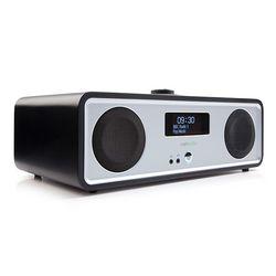 R2 Streaming Music System | Ruark Audio