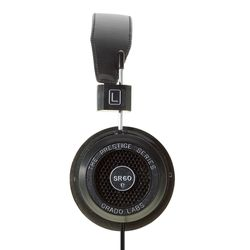 Grado Labs Inc Homepage - High Quality Headphones and