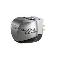 MC Anna Exclusive Series Moving-Coil Cartridge | Ortofon