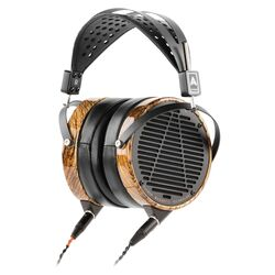 LCD-3 Planar Magnetic Headphones   Audeze