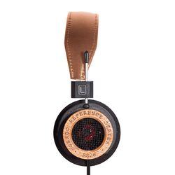 RS2e Over-Ear, Open-Back Dynamic Headphones | Grado Labs