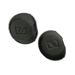 Official HD800 / HD800S / HD820 Replacement Inner Dust Protectors   Sennheiser