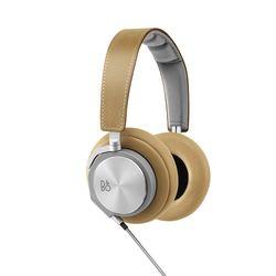 BeoPlay H6 Headphones   Bang & Olufsen