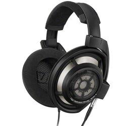 HD 800 S Premium Reference-Class Headphones | Sennheiser