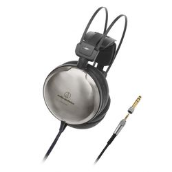 Audio Technica AT-A2000Z