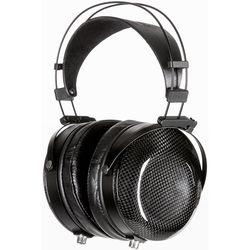 Ether Flow C Closed-Back Planar Magnetic Heapdhones   Dan Clark Audio