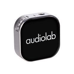 Audiolab M-DAC Nano Portable DAC