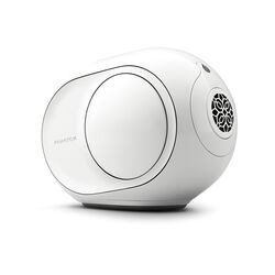 Devialet | Phantom Reactor 600 / 900