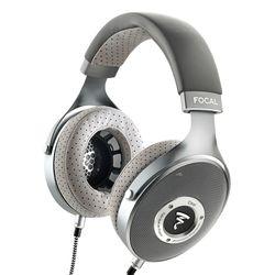 Focal | Clear Headphones