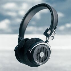 Grado Labs | GW100 Wireless Headphones
