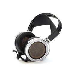 STAX SR-009S Reference Electrostatic Earspeaker | Audio Sanctuary