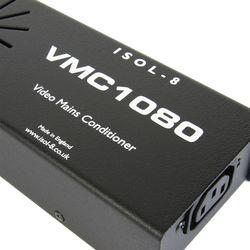 ISOL-8 VMC1080 | Audio Sanctuary