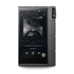 KANN CUBE Portable Music Player | Astell & Kern