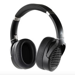 LCD-1 Open-Back Foldable Headphones | Audeze