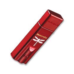 Dragonfly RED USB DAC   AudioQuest
