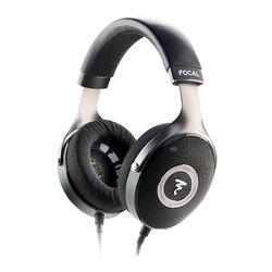 Elear Headphones | Focal