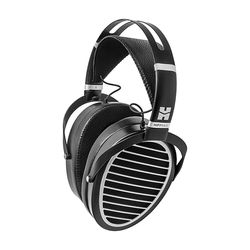 Ananda-BT Bluetooth Planar Magnetic Headphones | HiFiMan